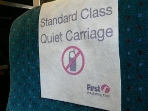 fgw_hst_standard_class_coach_a_headrest_cover_2005-06-09