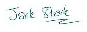 Jack Stark