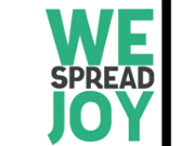 We Spread Joy