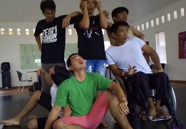 rehearsalencounters